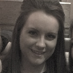 Sarah Lanius-Roberts Food Manufacturing Recruitment Marketing Advertising Manager